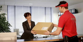 Linkers Logistics Packers & Movers Lahore, Pakistan